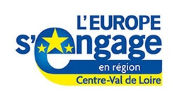 LEurope-engage-FEADER