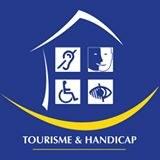 Logo-tourisme-et-handicap