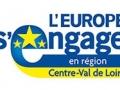 LEurope-engage-FEADER