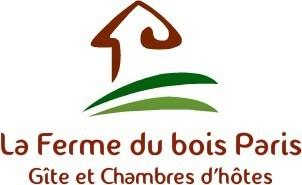 La Ferme du bois Paris