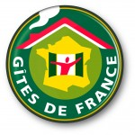 logo gf 2008