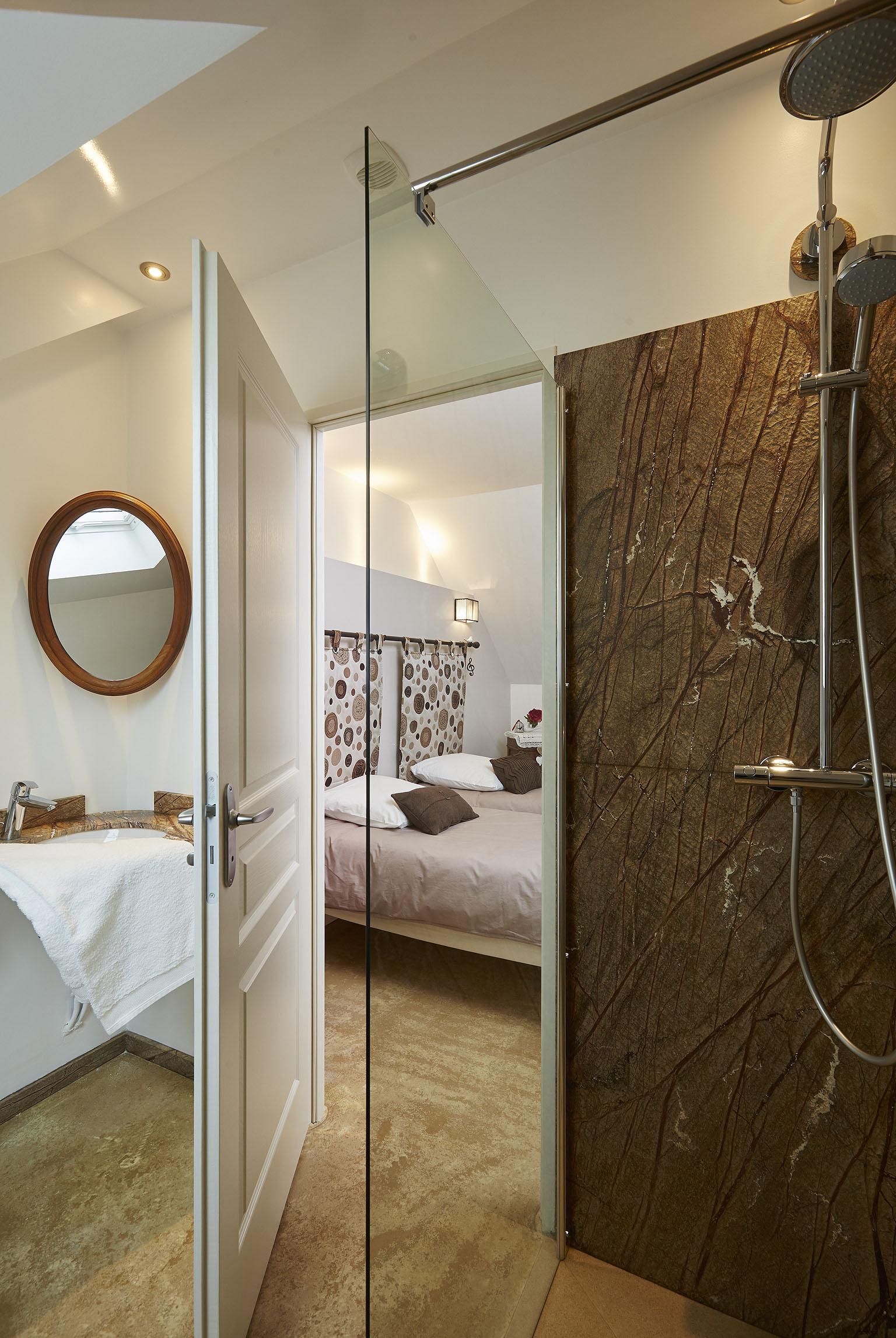 la ferme du bois paris g te et chambres d 39 h tes en eure et loir. Black Bedroom Furniture Sets. Home Design Ideas